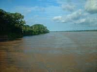 rl gran rio amazonas