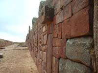 muro anti terremoto