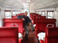 tren de puno a cuzco